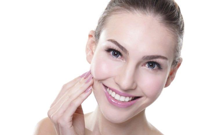 professional teeth whitening in Kanata, Ottawa, and Stittsville