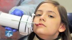 tru image digital xrays Kanata, Ottawa, and Stittsville dentist
