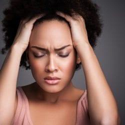 TMJ headaches treatment in Kanata, Ottawa Ontario