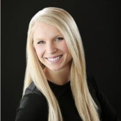 Erica, dental assistant