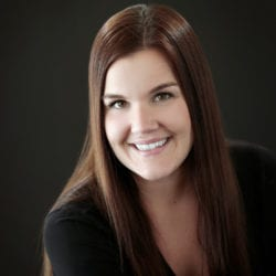 Erin, Dental Hygienist
