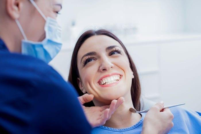 cosmetic dentistry ottawa on