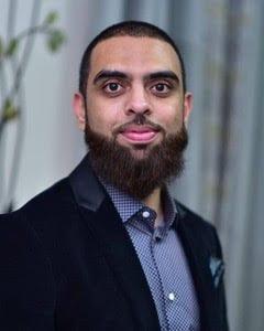 ottawa dentist dr. mahmood