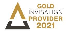 Invisalign in Stittsville, Ottawa Gold+ Provider